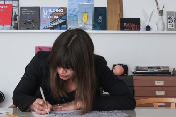 J.Björk Studio