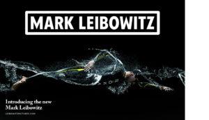J.Björk: Mark Leibowitz
