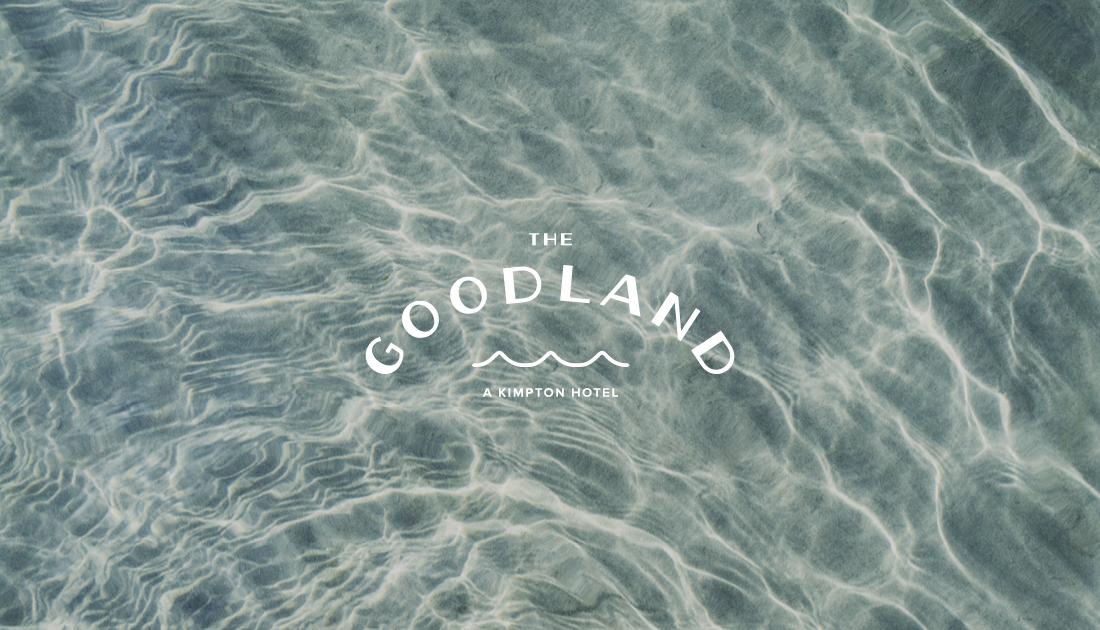 J.Björk: The Goodland